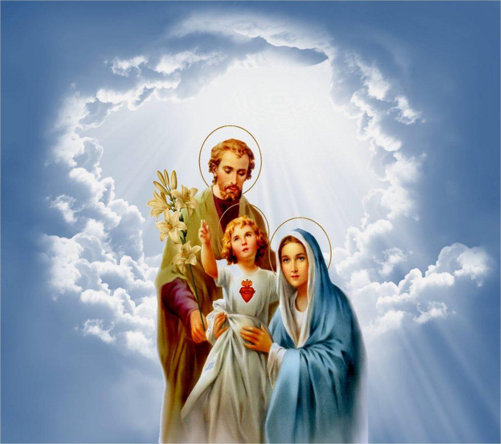 Catholic Camp June 28-30 –  LAST DAY TO REGISTER 06/20/21