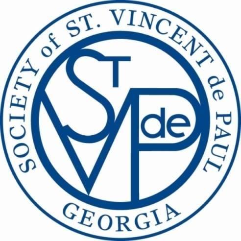 SVdP Thrift Store Job Opportunity